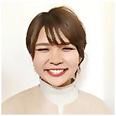 矢野 友香