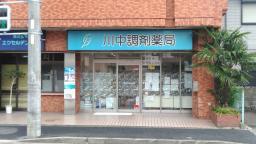 求人No.16126