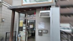 求人No.16166